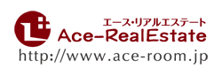 Ace-RealEstate