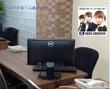 company_06
