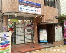 company_07