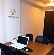 company_08